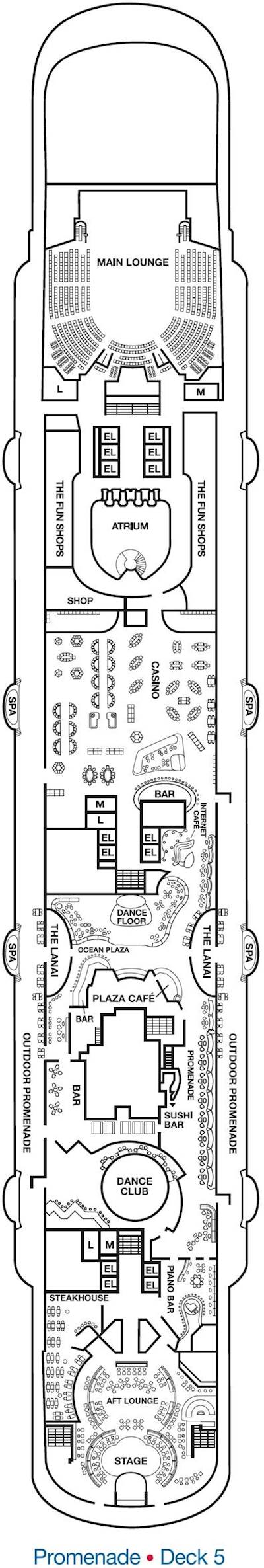 100 carnival victory floor plan carnival glory deck plans carnival victory floor plan carnival magic cruise ship and top cruise deals jameslax Gallery