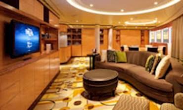 Disney Cruises Disney Dream Cruise Ship And Cruise Deals