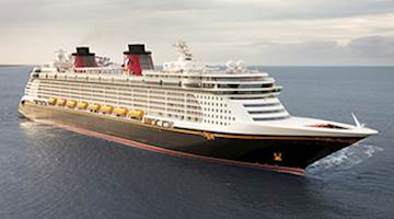 Disney Cruise Deals December Coupons For Red Lobster - Relocation cruises