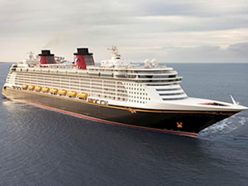 Disney Cruises And Cruise Deals - Discount disney cruises