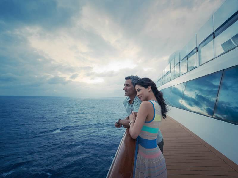Celebrity Cruises 2020 / 2021 - Online Cruise Package Deals