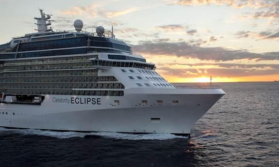 Celebrity eclipse deck plan 120 181