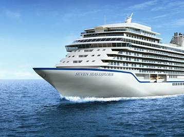 All Inclusive Cruises >> The Benefits Of All Inclusive Cruising