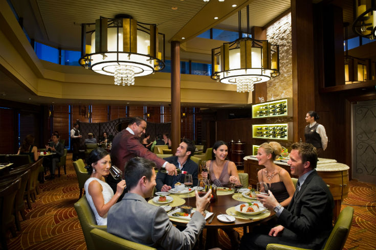 Tuscan_Grille_Celebrity_Constellation