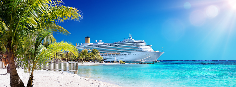 Last Minute Cruises >> Last Minute Cruises And Deals With Cruise Direct