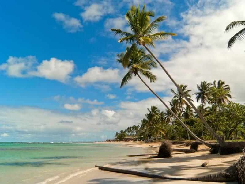 Caribbean Cruises 2019 2020 Cruise Destinations