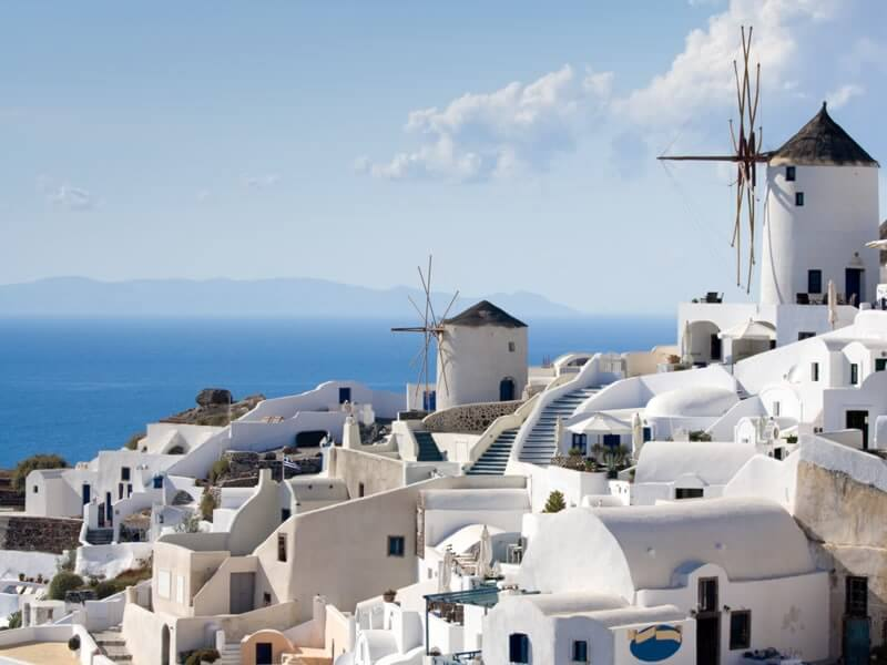 Mediterranean Cruises And Cruise Deals In 2019 2020